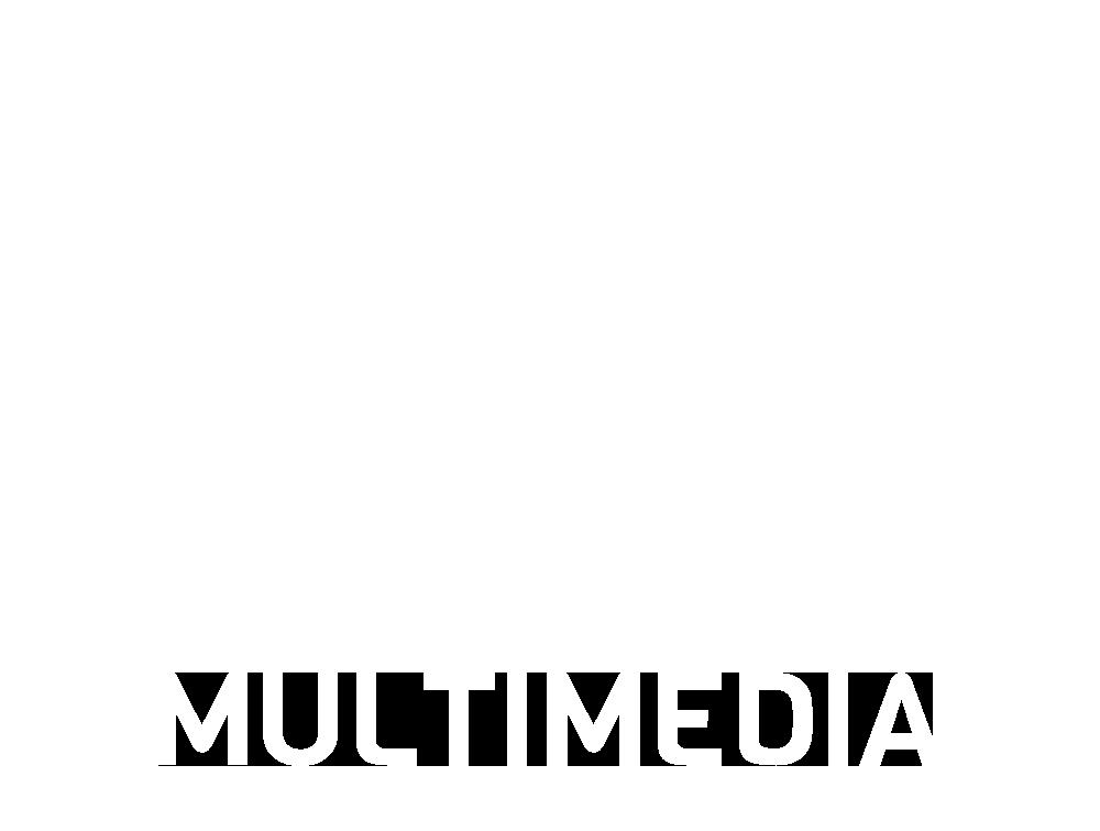 gp multimedia